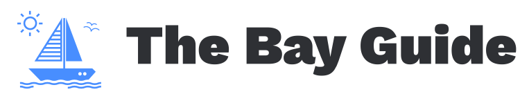 The Bay Guide